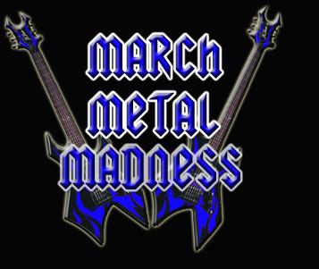 marchmetalmadness.jpg