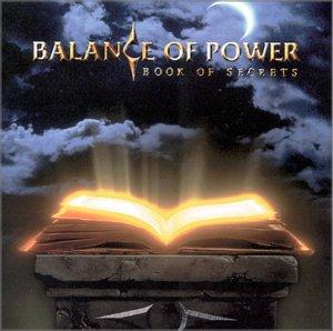 balance2.jpg