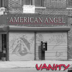 americanangel_vanity_cover.jpg