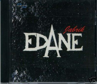 Edane - Jabrik (1994) for $402