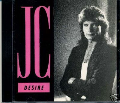 JC - Desire for $455
