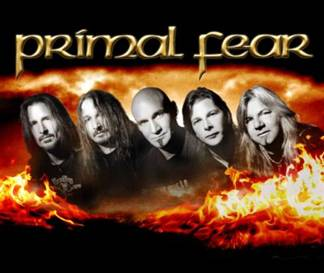 Primal Fear promo shot2