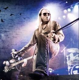 Jorn - Live In America (2007)