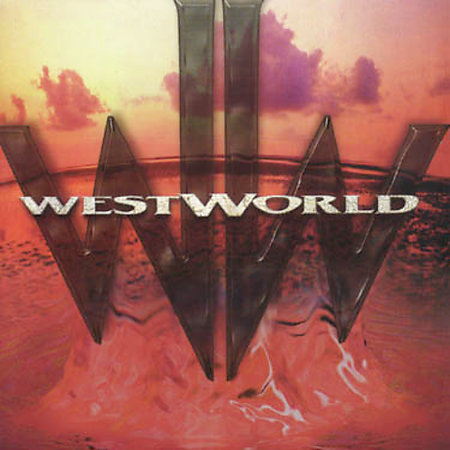 Westworld - s/t(1998)