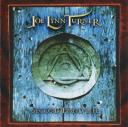Joe Lynn Turner - Second Hand Life (2007)