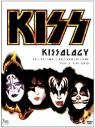 KISSology 3 DVD
