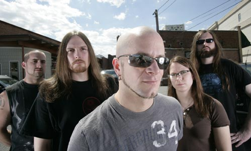All ThatRemains