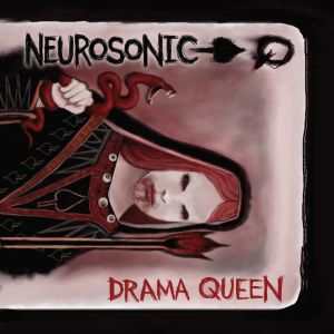 Neurosonic - Drama Queen (2006)