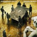 Sebastian Bach - Angel Down (2007)