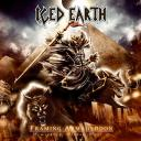Iced Earth - Framing Armageddon (Something Wicked Pt.1) (2007)