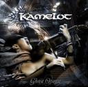 Kamelot - Ghost Opera(2007)