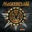 Masterplan - MK II(2007)