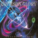 Crimson Glory -Transcendence