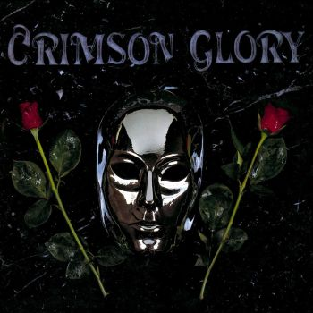 Crimson Glory Logo