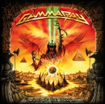 Gamma Ray - Land Of The Free II (2007)