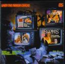 Q5 - When The Mirror Cracks(1986)