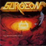 Surgeon - The Sign Of Ending Grace (1991)