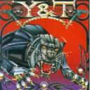 Y&T - Black Tiger (1982)