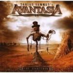 Avantasia - The Scarecrow (2008)