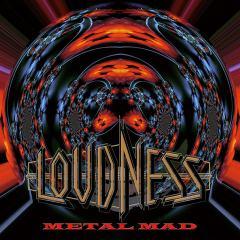 loudness-metal-mad-2008.jpg
