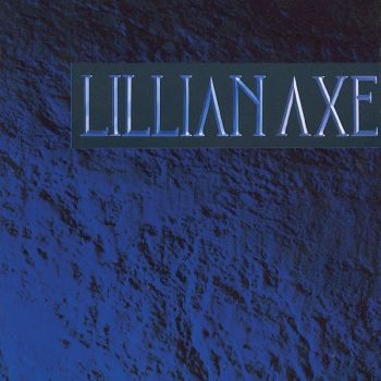 Lillian Axe - s/t (1988)
