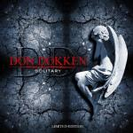 Don Dokken - Solitary (2008)