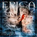 Epica - The Divine Conspiracy (2007)