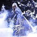 Tarja - My Winter Storm (2008)