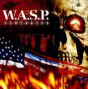 Wasp - Dominator(2007)