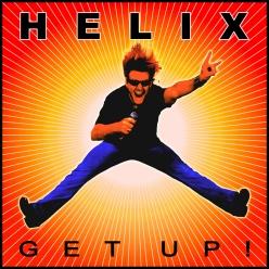 Helix - GetUp!