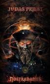 Judas Priest - Nostradamus (2008)