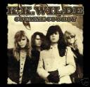 KK Wilde - Cocaine Cowboy(1991)