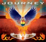 Journey Revelation (2008)