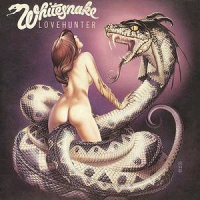 любими обложки Whitesnake-lovehunter-1979