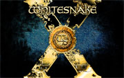 Whitesnake - Good To Be Bad wallpaper image