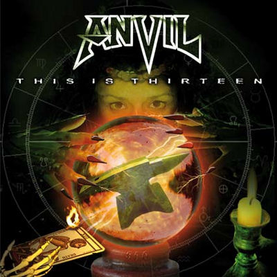 anvil-this-is-thirteen-2007