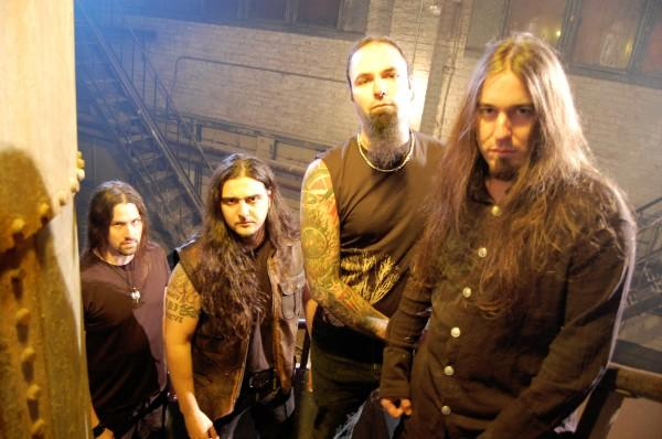 http://hardrockheavymetal.files.wordpress.com/2008/05/kataklysm-2008.jpg