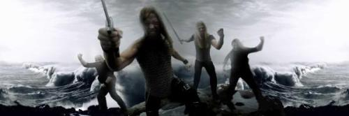 Tyr - Land Promo pic 2008