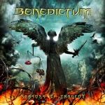 benedictum-seasons-of-tragedy