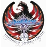 dokken-lightning-strikes-again-2008