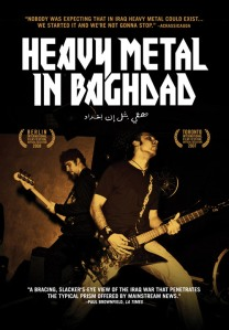 heavy-metal-in-baghdad-dvd