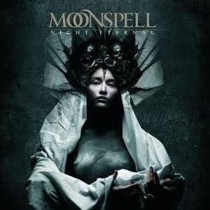 https://hardrockheavymetal.files.wordpress.com/2008/06/moonspell-night-eternal-2008.jpg