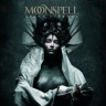 moonspell-night-eternal-2008