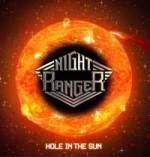 nightranger-holeinthesun-usa cover