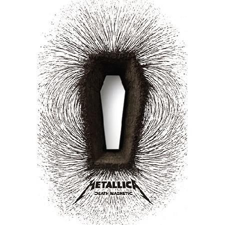 metallica-death-magnetic.jpg