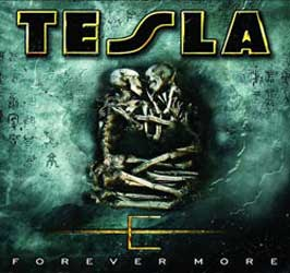 Last Cd you bought? - Page 7 Tesla-forevermore250