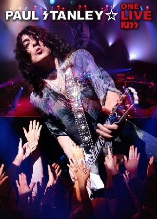 paul-stanley-one-live-kiss-dvd