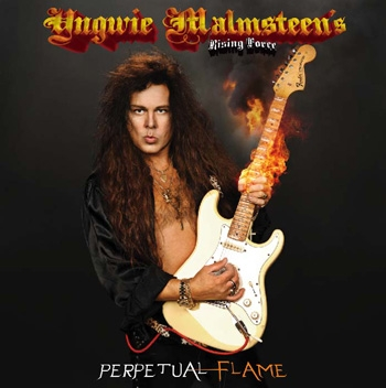 Jolie Blogs Yngwie Malmsteen Fat