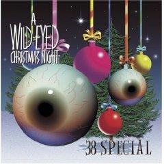 38-special-xmas-cd1
