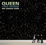 queen_the_cosmos_rocks_album_cover